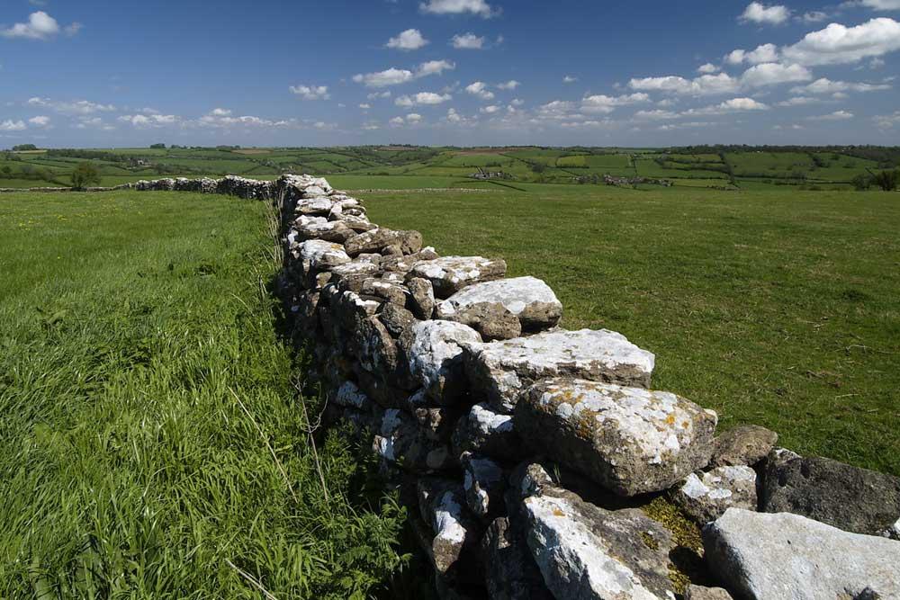 stonefields-craigieburn-victoria
